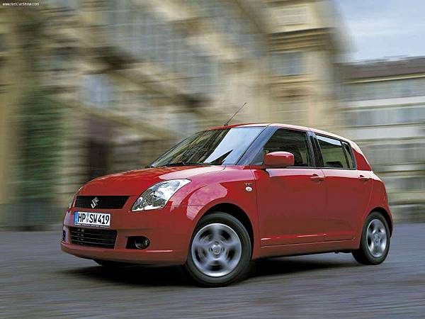 Suzuki-Swift_2005_800x600_wallpaper_02