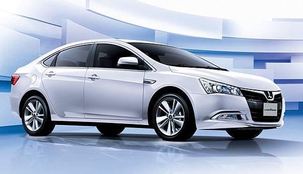 luxgen5_sedan
