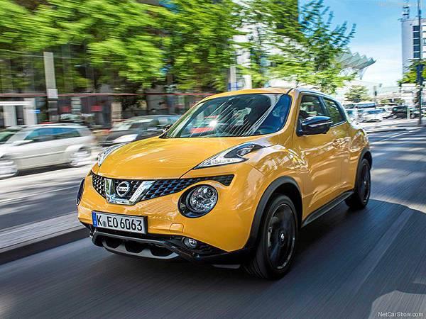 Nissan-Juke_2015_800x600_wallpaper_18