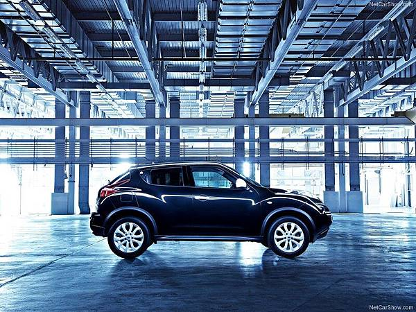Nissan-Juke_Ministry_of_Sound_2012_800x600_wallpaper_07