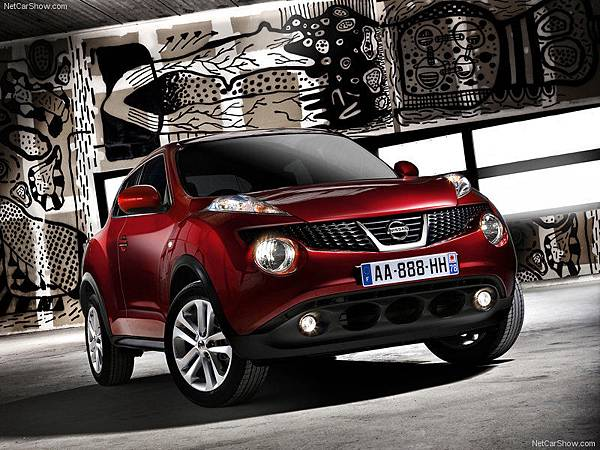 Nissan-Juke_2011_800x600_wallpaper_01