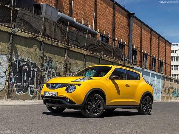 Nissan-Juke_2015_800x600_wallpaper_03