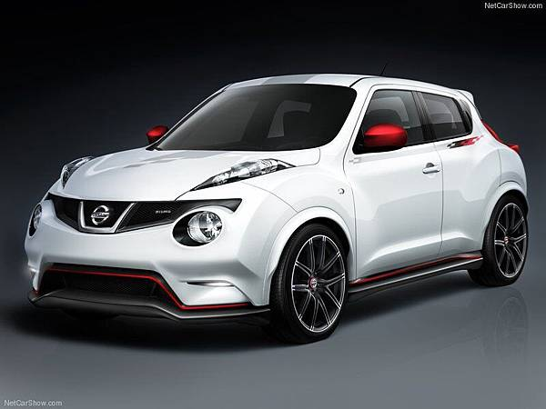 Nissan-Juke_Nismo_Concept_2011_800x600_wallpaper_01