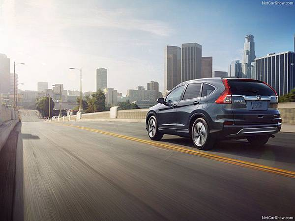 Honda-CR-V_2015_800x600_wallpaper_37
