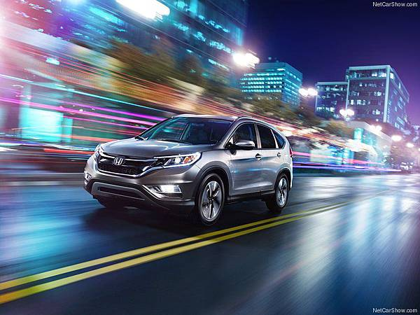 Honda-CR-V_2015_800x600_wallpaper_01