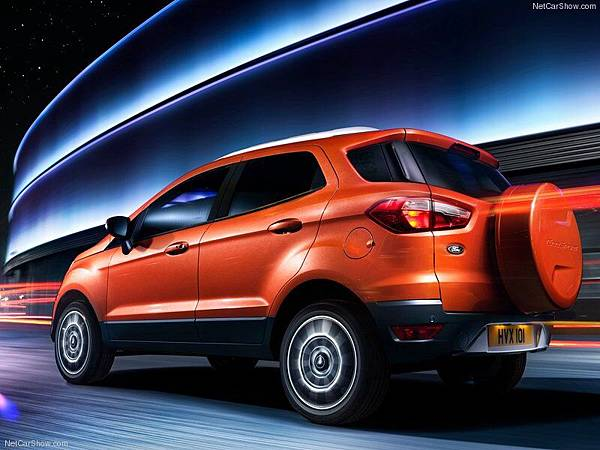 Ford-EcoSport_EU-Version_2014_800x600_wallpaper_12
