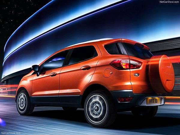 Ford-EcoSport_EU-Version_2014_800x600_wallpaper_12