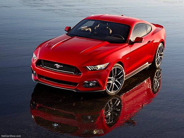 Ford-Mustang_GT_2015_800x600_wallpaper_05