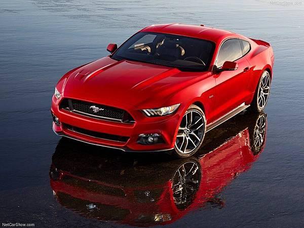Ford-Mustang_GT_2015_800x600_wallpaper_05