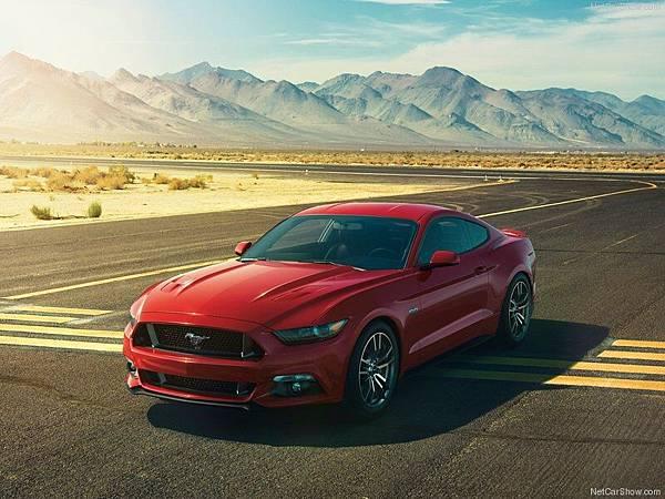 Ford-Mustang_GT_2015_800x600_wallpaper_07