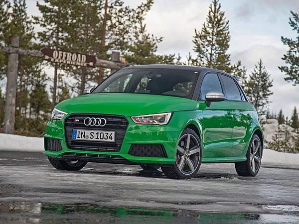Audi-S1_Sportback_2015_800x600_wallpaper_11