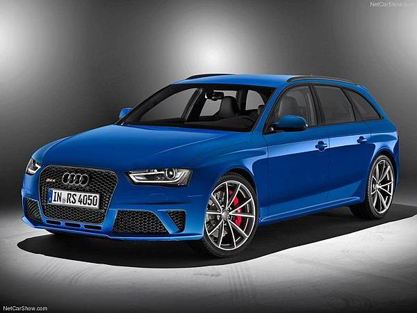 Audi-RS4_Avant_Nogaro_selection_2014_800x600_wallpaper_01