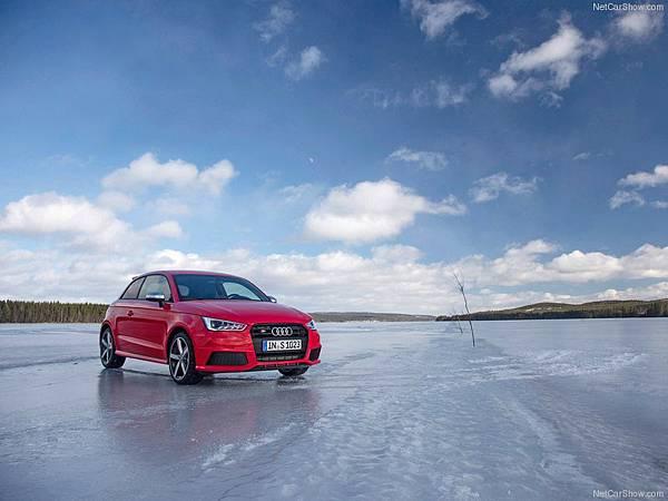 Audi-S1_2015_800x600_wallpaper_03