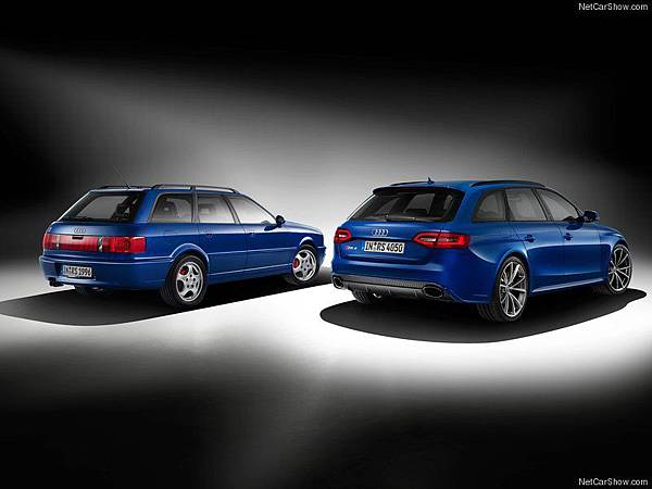 Audi-RS4_Avant_Nogaro_selection_2014_800x600_wallpaper_04