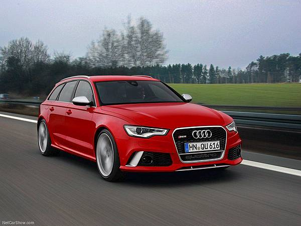 Audi-RS6_Avant_2014_800x600_wallpaper_0d