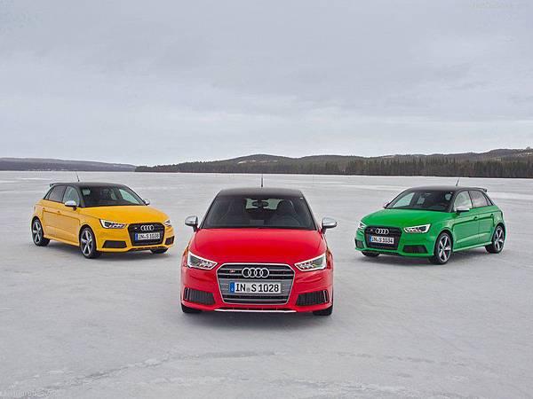 Audi-S1_Sportback_2015_800x600_wallpaper_36