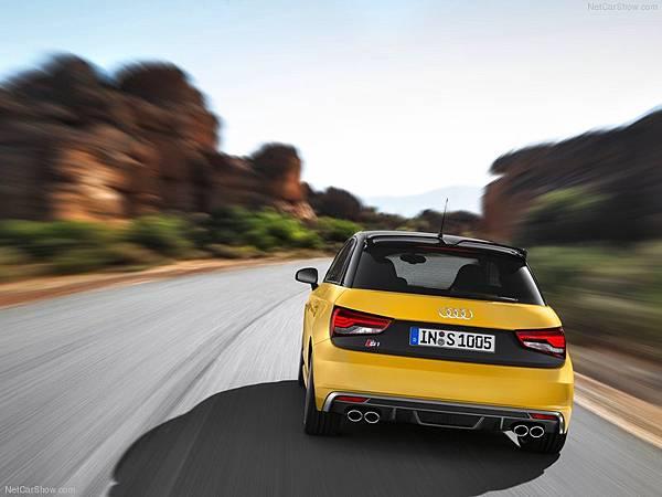 Audi-S1_Sportback_2015_800x600_wallpaper_35