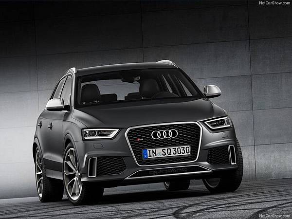 Audi-RS_Q3_2014_800x600_wallpaper_04