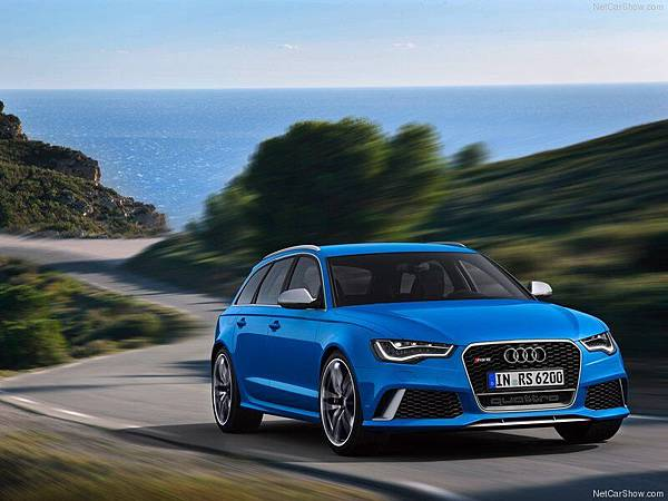 Audi-RS6_Avant_2014_800x600_wallpaper_03