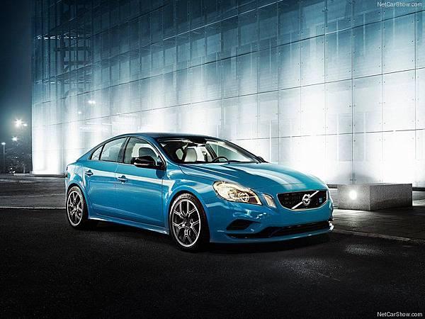 Volvo-S60_Polestar_Concept_2012_800x600_wallpaper_01