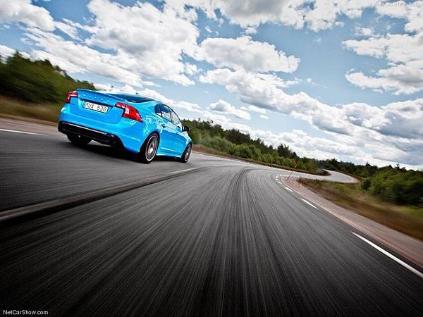 Volvo-S60_Polestar_Concept_2012_800x600_wallpaper_15