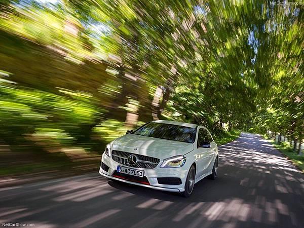 Mercedes-Benz-A-Class_2013_800x600_wallpaper_38