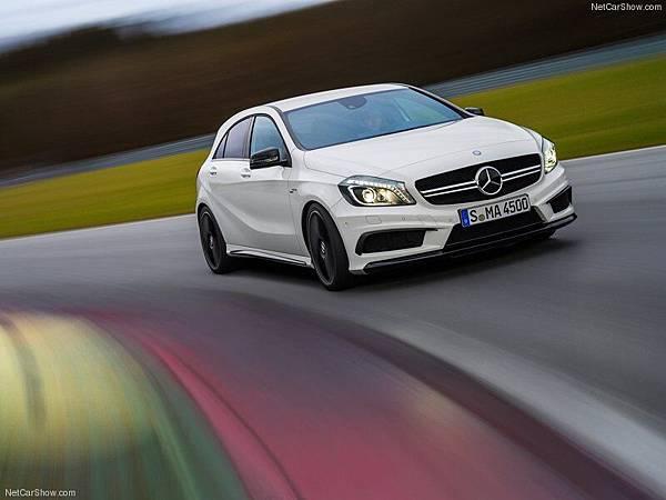 Mercedes-Benz-A45_AMG_2014_800x600_wallpaper_05