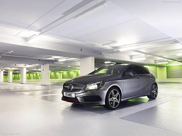 Mercedes-Benz-A-Class_AMG_Sport_2013_800x600_wallpaper_07