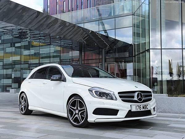 Mercedes-Benz-A-Class_UK-Version_2013_800x600_wallpaper_0b