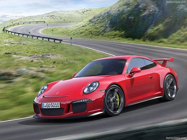 Porsche-911_GT3_2014_800x600_wallpaper_04