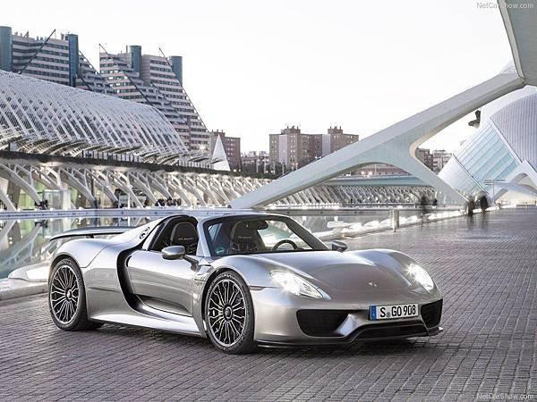 Porsche-918_Spyder_2015_800x600_wallpaper_02