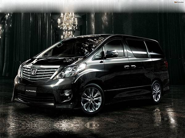 pictures_toyota_alphard_2011_1