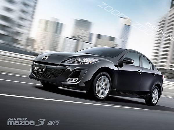 Mazda3-4D-800-4