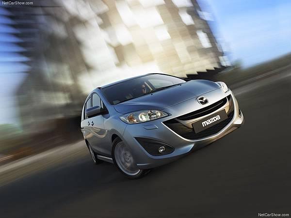 Mazda-5_2011_800x600_wallpaper_03