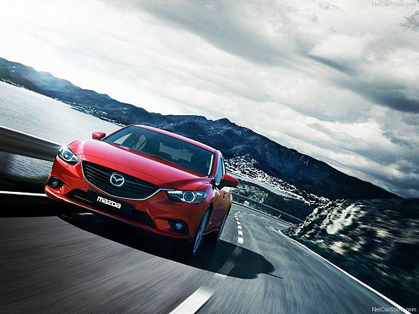 Mazda-6_Sedan_2013_800x600_wallpaper_09