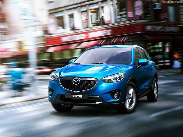 Mazda-CX-5_2013_800x600_wallpaper_06