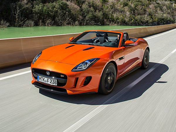 Jaguar-F-Type_V8_S_2014_800x600_wallpaper_0f