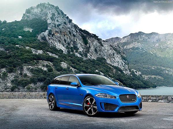 Jaguar-XFR-S_Sportbrake_2015_800x600_wallpaper_01