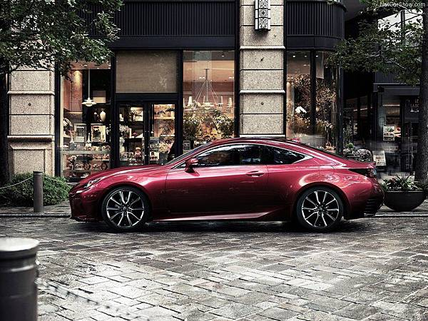 Lexus-RC_2015_800x600_wallpaper_27