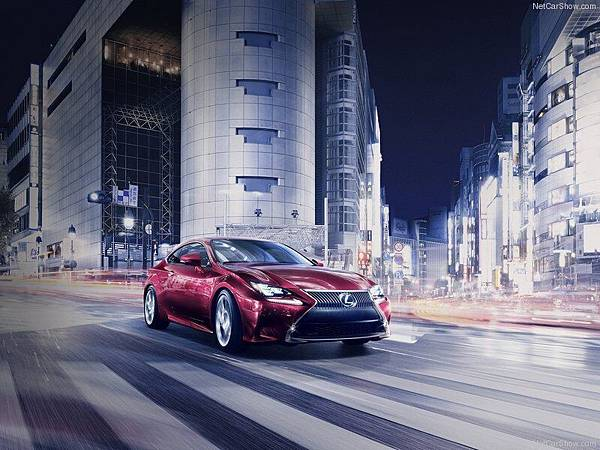 Lexus-RC_2015_800x600_wallpaper_18