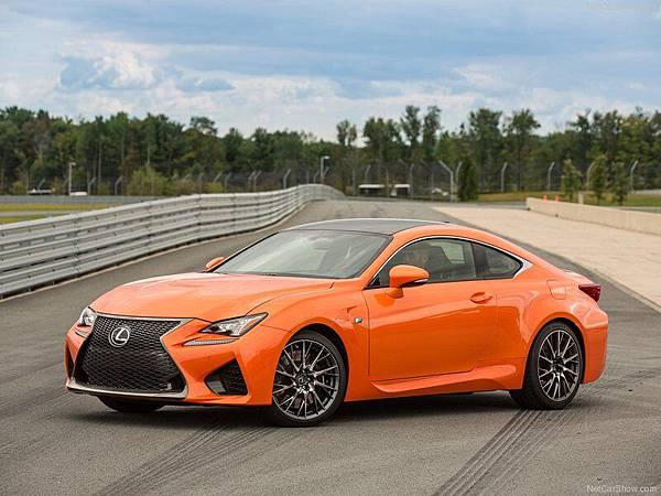 Lexus-RC_F_2015_800x600_wallpaper_08