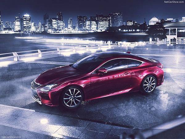 Lexus-RC_2015_800x600_wallpaper_26