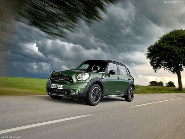 Mini-Countryman_2015_800x600_wallpaper_2c