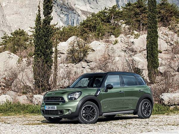 Mini-Countryman_2015_800x600_wallpaper_12