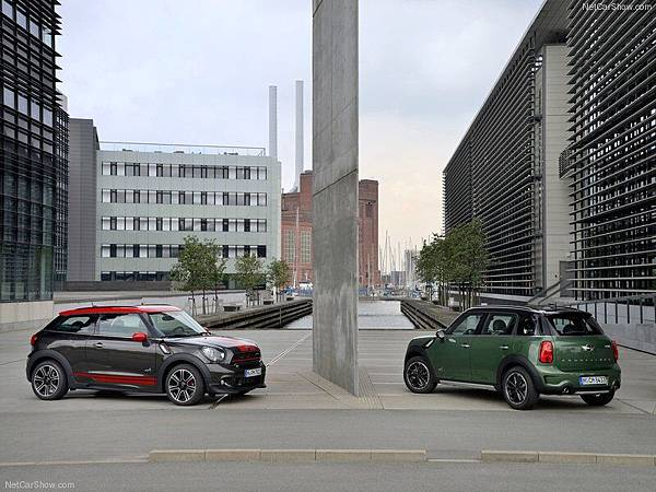 Mini-Paceman_John_Cooper_Works_2015_800x600_wallpaper_73