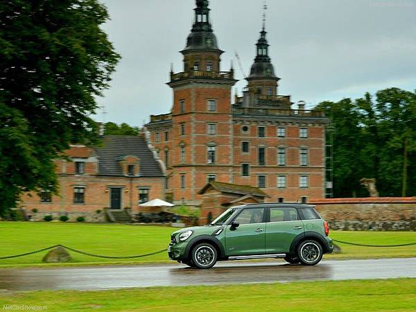 Mini-Countryman_2015_800x600_wallpaper_65