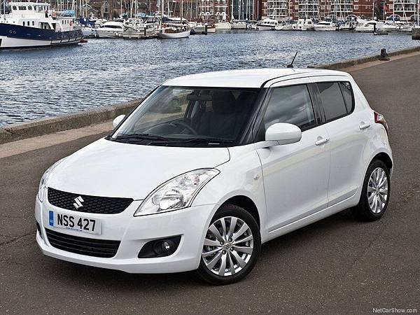 Suzuki-Swift_2011_800x600_wallpaper_04