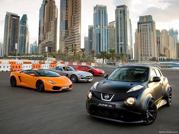 Nissan-Juke-R_Concept_2011_800x600_wallpaper_2e