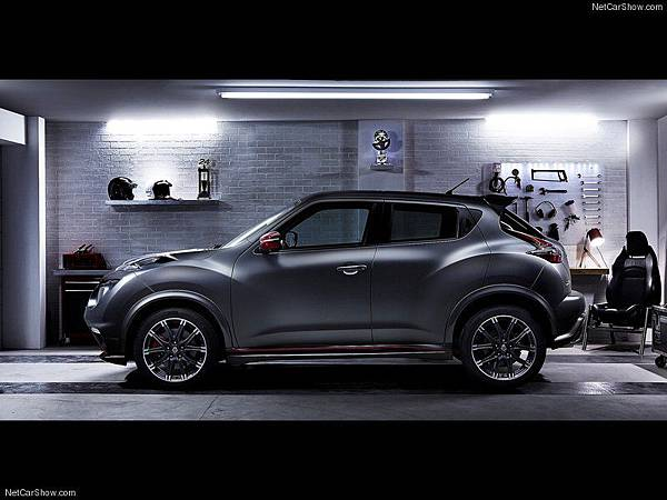 Nissan-Juke_Nismo_RS_2015_800x600_wallpaper_07