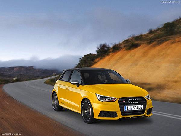 Audi-S1_Sportback_2015_800x600_wallpaper_0c